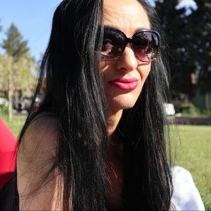 NWT Tahari Sunglasses